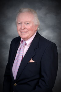 Jerry Crabb